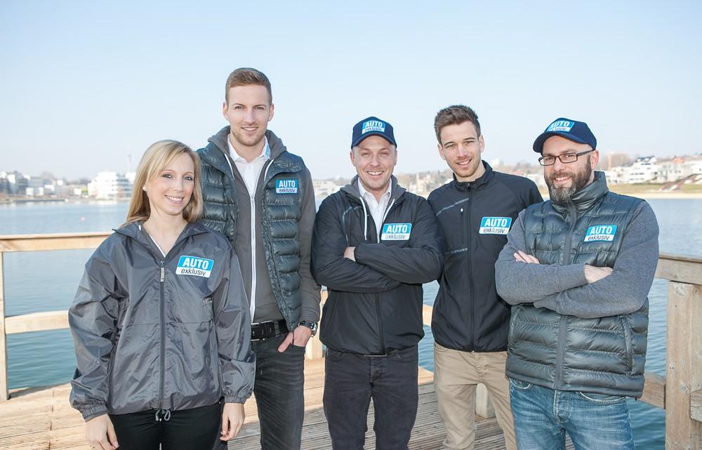 Autoexklusiv Team