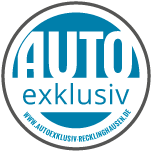 Autoexklusiv Recklinghausen